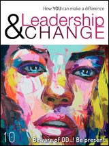 Leadership & Change Magazine