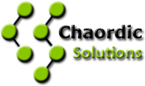 Chaordic Solutions