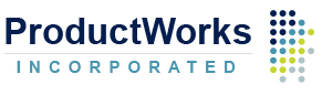 ProductWorks Inc
