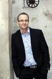 Morten Aaby