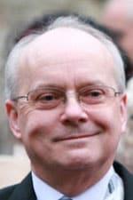 Robert J Toogood