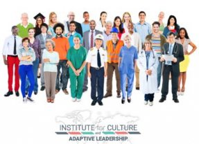 Transcultural Collaboration: are you Competent?