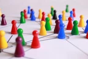Organizational Culture Case